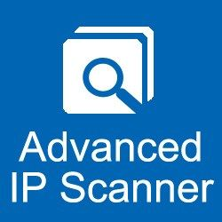 AdvanceIpScanner_HomePage