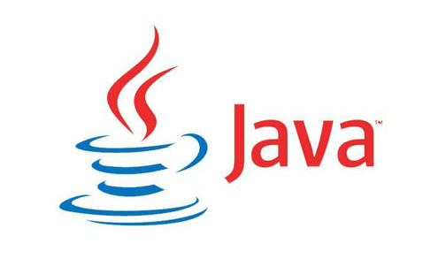 come-installare-java-7