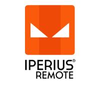 iperius_remote